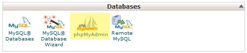 joomla-password-reset-phpmyadmin-01