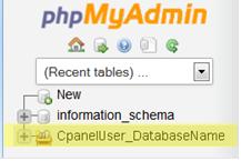 joomla-password-reset-phpmyadmin-03