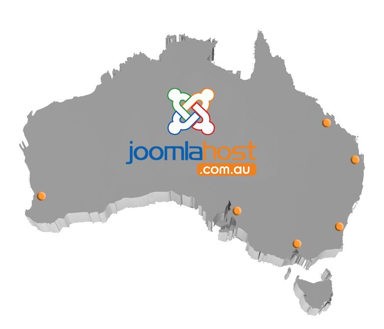 joomla-australia-map